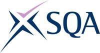 Sqa_logo_200