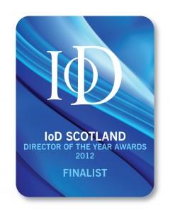 IOD director