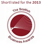 Scottish Business Awards