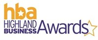 highland-business-awards-logo_199x82